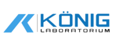 Konig Laboratorium