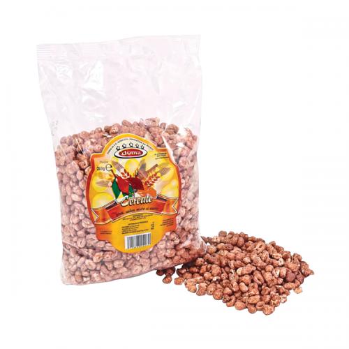 CEREALE GRAU CU CACAO, 200 g, SanoVita