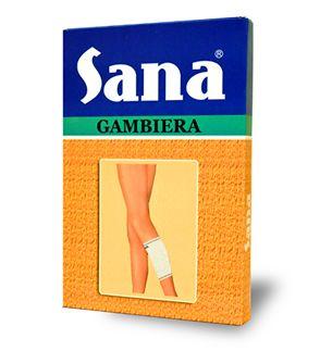 GAMBIERA S-XL, 2 buc, Sana Est