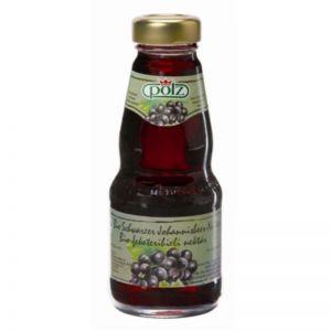 NECTAR DE COACAZE 200 ml, Polz