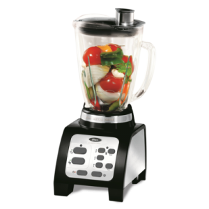 BLENDER PERFORMANT REVERSIBLE 600W, Oster