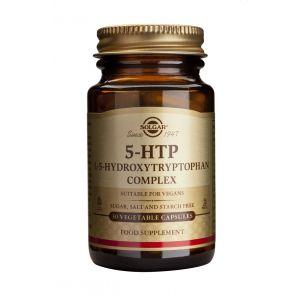 5-HTP (Hydroxytryptophan) 30 capsule, Solgar