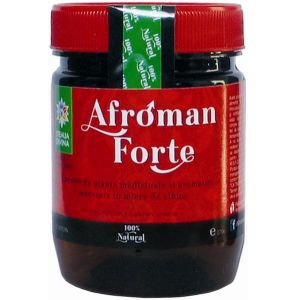 AFROMAN FORTE IN MIERE, 270 g, Santo Raphael