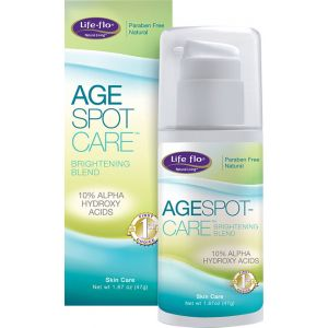 AGESPOT-CARE CREAM, 47 g, Life- flo