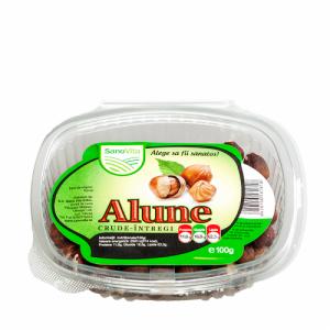 ALUNE DE PADURE, 100 g, SanoVita