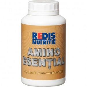 AMINO ESENTIAL, 200/300/500 tablete, Redis