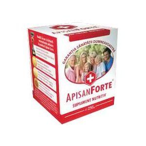 APISAN FORTE 300/400/750 g, Tratamente Naturiste