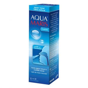 AQUA MARIS CLASSIC 30 ml, Walmark