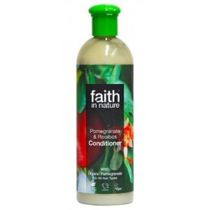BALSAM CU RODIE DIN INGREDIENTE NATURALE, 250 ml, Faith in Nature