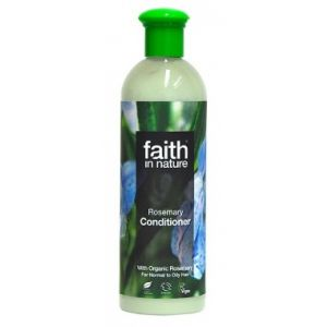 BALSAM CU ROZMARIN DIN INGREDIENTE NATURALE, 250 ml, Faith in Nature