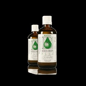 PICATURI - BERES DROPS, 30/100 ml, Beres