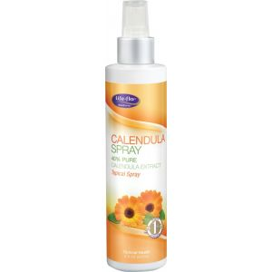CALENDULA SPRAY 237 ml, Life- flo