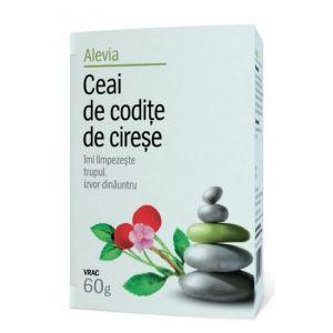 CODITE DE CIRESE, Ceai 60 g, Alevia