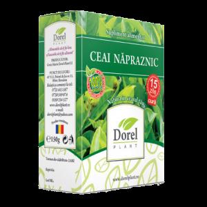 NAPRAZNIC, Ceai 150 g, Dorel Plant