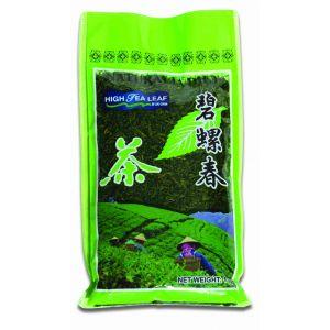 CEAI VERDE CHINEZESC 100 g, Naturalia Diet
