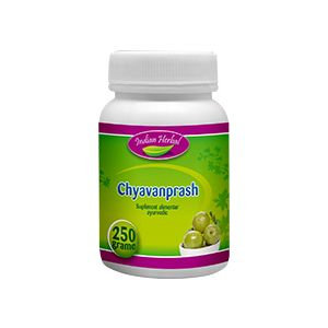 CHYAVANPRASH 500 g, Indian Herbal