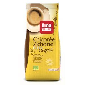 CAFEA DE CICOARE BIO 250/500 g, Lima