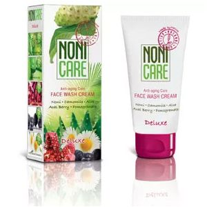 CREMA DE CURATARE - DEMACHIANTA, 40 +, 50 ml, Noni Care