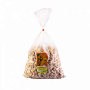 CUBURI VEGETALE, 1 kg, SanoVita