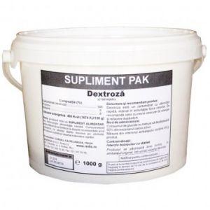 DEXTROZA - MERITOSE 200, 1 kg, Redis