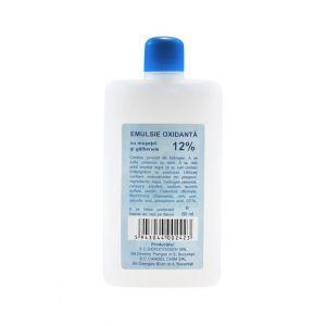 EMULSIE OXIDANTA 12% 60 ml, Gerocossen