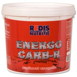 ENERGOCARB-R 1/2.5/5 kg, Redis