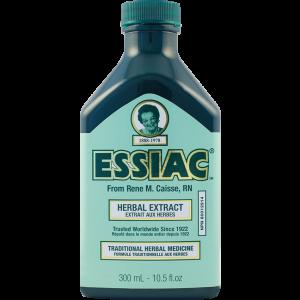ESSIAC 300 ml, Essiac