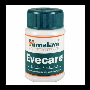 EVECARE 30 capsule, Himalaya Herbals