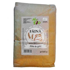FAINA ALBA DE GRAU BIO 1 kg, My Bio