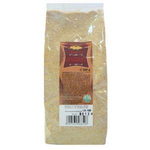 FAINA DE AMARANT 500 g, Herbavit
