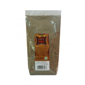 FAINA DE MAC 500 g, Herbavit