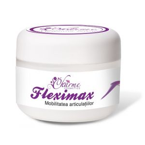 CREMA FLEXIMAX 50 ml, Charme Cosmetics