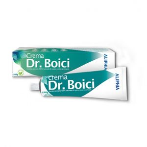 CREMA DR. BOICI, 60 g, Aliphia