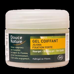 GEL COAFANT BIO 100 ml, Douce Nature