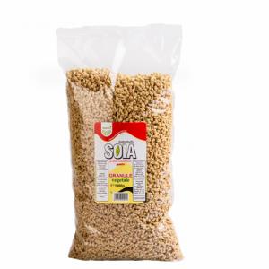 GRANULE VEGETALE, 1 kg, SanoVita