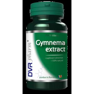 GYMNEMA EXTRACT 60 capsule, DVR Pharm