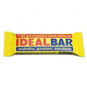 IDEAL BAR 50 g, Redis