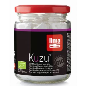 KUZU (AMIDON) 125 g, Lima