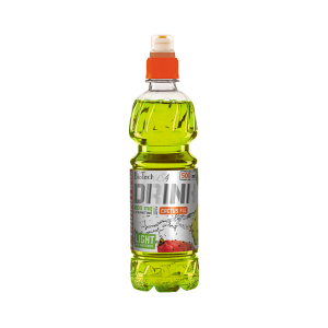 L-CARNITINE DRINK, 500 ml, Biotech Nutrition