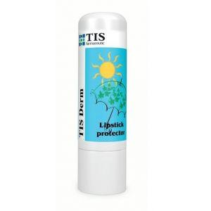 LIPSTICK PROTECTOR SPF 15 - DERMOTIS, 4 g, Tis Farmaceutic