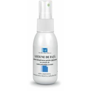 LOTIUNE DE FATA - Q4U, Spray 50 ml, Tis Farmaceutic