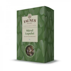 MARUL LUPULUI, Ceai 50 g, Faunus Plant