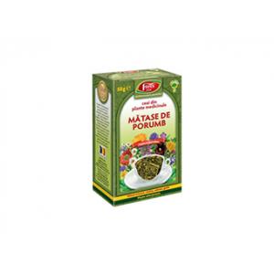 MATASE DE PORUMB, Ceai 50 g, Fares