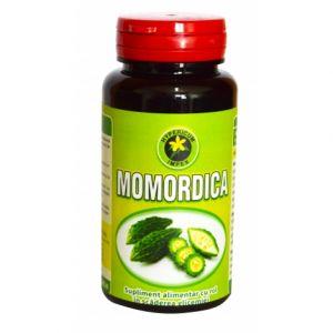 MOMORDICA 60 capsule, Hypericum Impex
