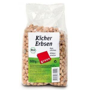 NAUT BOABE BIO 500 g, Green Organics