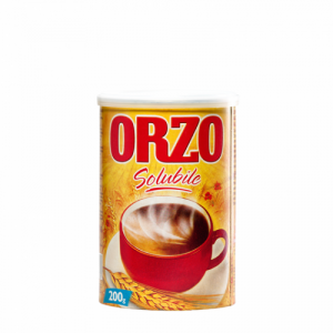 ORZ SOLUBIL CRASTAN - CUTIE, 200 g, SanoVita