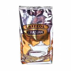 ORZ SOLUBIL CRASTAN - Punga, 500 g, SanoVita