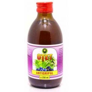 OTET ANTIGRIPAL 250 ml, Hypericum Impex