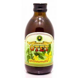 OTET ANTIREUMATIC 250 ml, Hypericum Impex