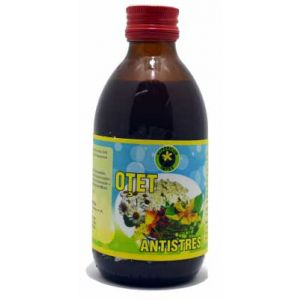OTET ANTISTRES 250 ml, Hypericum Impex